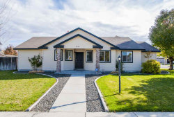 Photo of 6536 S. Constellation Way, Boise, ID 83709 (MLS # 98714440)