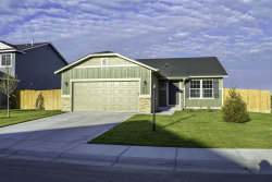 Photo of 17613 Mesa Springs Ave., Nampa, ID 83687 (MLS # 98714453)