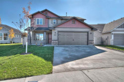 Photo of 2682 W Snyder St., Meridian, ID 83642 (MLS # 98714462)