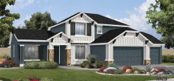 Photo of 1279 W Coastal Dr., Meridian, ID 83642 (MLS # 98714495)