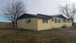 Photo of 1025 S 16th St, Payette, ID 83661 (MLS # 98714499)