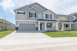 Photo of 4684 S Palatino Ave., Meridian, ID 83642 (MLS # 98714532)