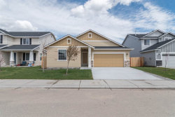 Photo of 17763 N Newdale Ave., Nampa, ID 83687 (MLS # 98714536)