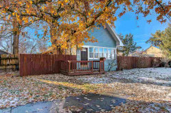 Photo of 2613 W Madison Ave, Boise, ID 83702 (MLS # 98714617)