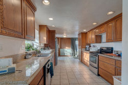 Photo of 3619 W Sunset Ave, Boise, ID 83703 (MLS # 98714620)