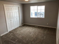 Tiny photo for 24835 Mint, Middleton, ID 83644 (MLS # 98714622)