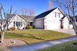 Photo of 4404 E Rhine River Dr, Nampa, ID 83686 (MLS # 98714631)