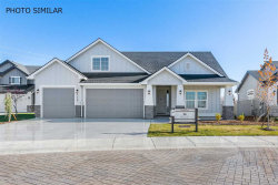 Photo of 9472 W Suttle Lake Dr., Boise, ID 83714 (MLS # 98714633)