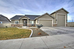Photo of 2365 N Rubine Ln, Kuna, ID 83634 (MLS # 98714644)