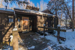 Photo of 314 E Curling Dr., Boise, ID 83702 (MLS # 98714651)