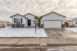 Photo of 2942 N Laughridge, Meridian, ID 83642 (MLS # 98714653)