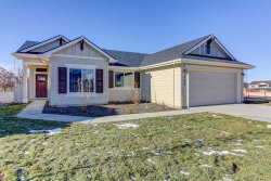 Photo of 331 N Morley Green Way, Eagle, ID 83616 (MLS # 98714662)