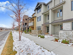 Photo of 3847 E Parkcenter, Boise, ID 83716 (MLS # 98714686)