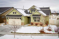 Photo of 5926 E Bend Ridge, Boise, ID 83716-5815 (MLS # 98714688)