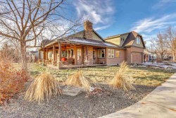 Photo of 311 N. Hot Springs, Boise, ID 83712 (MLS # 98714699)
