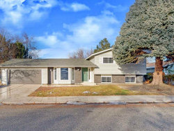 Photo of 1188 E Bergeson St, Boise, ID 83706 (MLS # 98714709)