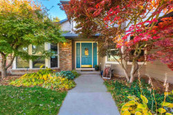 Photo of 3938 N Armstrong, Boise, ID 83704 (MLS # 98714721)