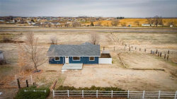 Photo of 28381 Old Highway 30, Caldwell, ID 83607 (MLS # 98714730)