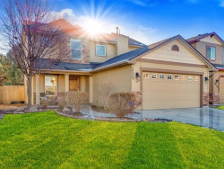 Photo of 10273 W Kingsbriar, Boise, ID 83709 (MLS # 98714732)