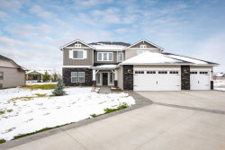 Photo of 879 N World Cup Lane, Eagle, ID 83616 (MLS # 98714734)