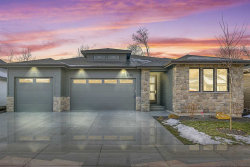 Photo of 6199 N Hillsboro Pl., Boise, ID 83703 (MLS # 98714772)
