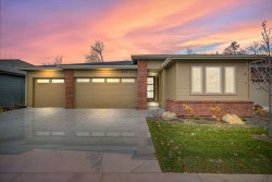 Photo of 6227 N Hillsboro Pl, Boise, ID 83703 (MLS # 98714857)