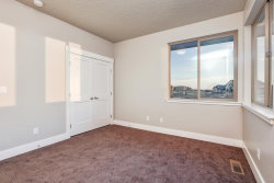 Tiny photo for 8422 Quail Hollow Dr, Middleton, ID 83644 (MLS # 98714905)