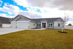 Photo of 2614 Driftwood, Payette, ID 83619 (MLS # 98715148)