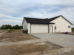 Tiny photo for 1932 Scotch Pine Drive, Middleton, ID 83644 (MLS # 98715245)