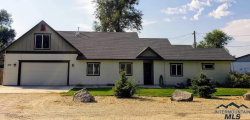 Photo of 210 E Mcconnell, Parma, ID 83660 (MLS # 98715519)