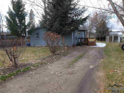Tiny photo for 210 S Middleton Rd, Middleton, ID 83644-5832 (MLS # 98715584)