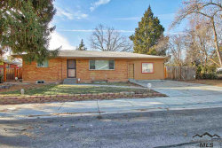 Photo of 6823 W Fairfield Ave., Boise, ID 83709 (MLS # 98715744)
