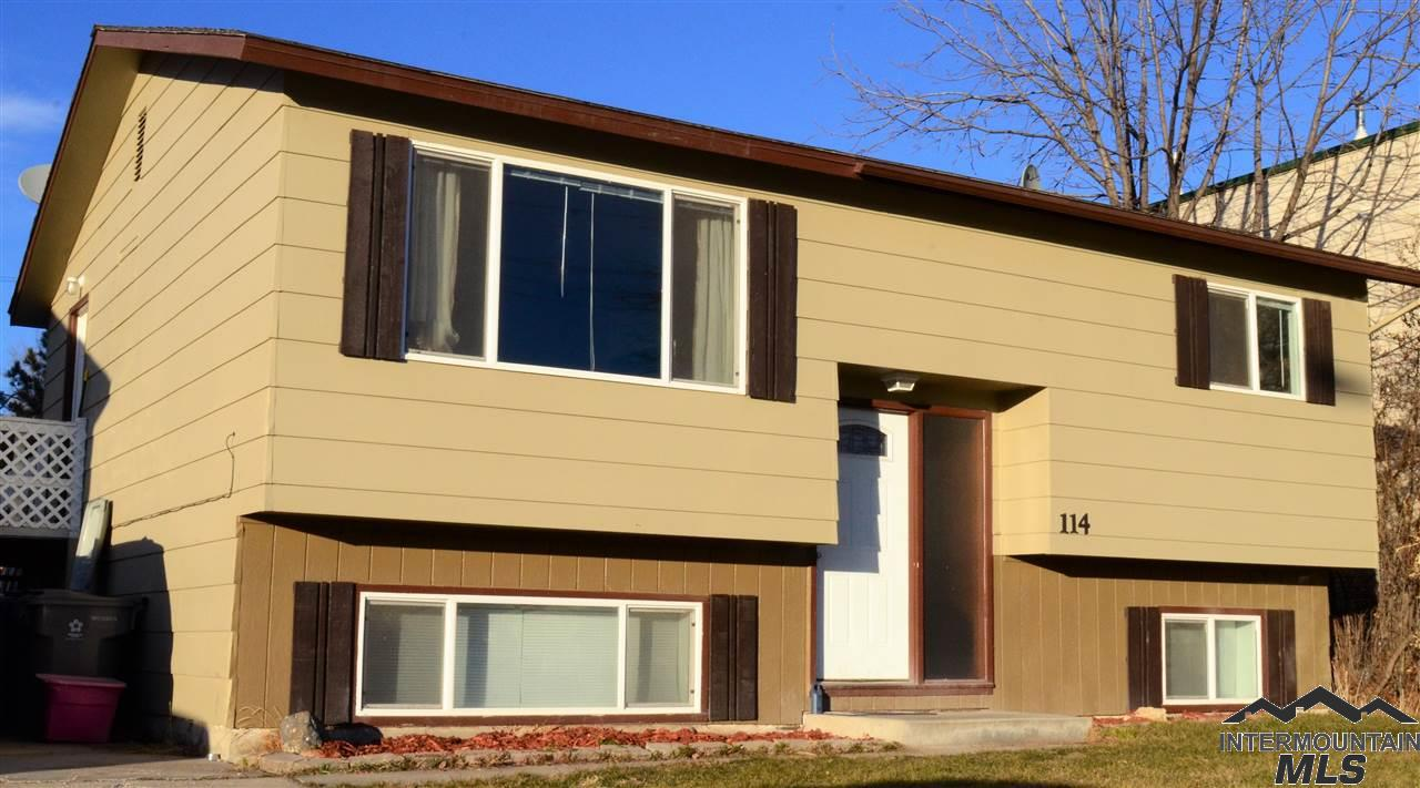 Photo for 114 W Main St., Middleton, ID 83644 (MLS # 98715760)