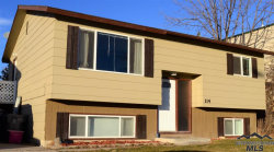 Photo of 114 W Main St., Middleton, ID 83644 (MLS # 98715760)