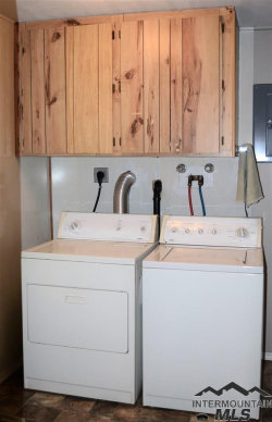 Tiny photo for 114 W Main St., Middleton, ID 83644 (MLS # 98715760)