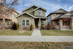 Photo of 6042 S Manzanita Way, Boise, ID 83709 (MLS # 98715762)