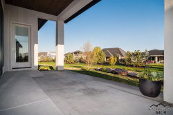 Tiny photo for 712 E Brooktrail Ln., Eagle, ID 83616 (MLS # 98715764)