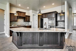 Tiny photo for 1094 E Andes Dr., Kuna, ID 83634 (MLS # 98715889)