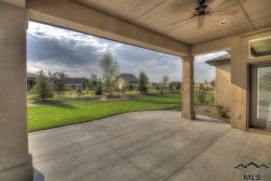 Tiny photo for 597 S Streamleaf Ave., Star, ID 83669 (MLS # 98715890)
