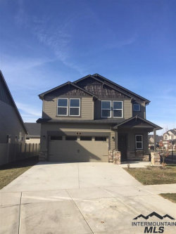 Photo of 2595 E Cliffstone Dr, Eagle, ID 83616 (MLS # 98715973)
