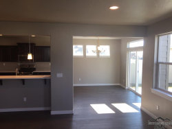 Tiny photo for 2595 E Cliffstone Dr, Eagle, ID 83616 (MLS # 98715973)
