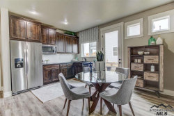 Tiny photo for 2121 N Worldcup Way, Eagle, ID 83616 (MLS # 98716039)
