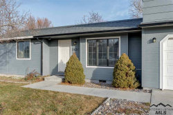 Tiny photo for 2430 Hillcrest Way, Nampa, ID 83687 (MLS # 98716132)