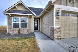Tiny photo for 838 E Andes Dr, Kuna, ID 83634 (MLS # 98716181)