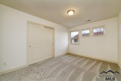 Tiny photo for 1376 N Watson Ave, Eagle, ID 83616 (MLS # 98716190)
