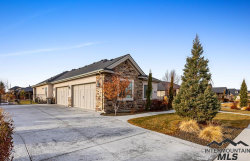 Tiny photo for 2919 S Ludwig Ave, Eagle, ID 83616 (MLS # 98716222)