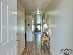 Tiny photo for 10178 W Virginia City St., Star, ID 83669 (MLS # 98716228)