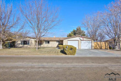 Tiny photo for 1906 Primrose Drive, Nampa, ID 83686 (MLS # 98716244)