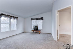 Tiny photo for 524 E Adams, Garden City, ID 83714 (MLS # 98716251)