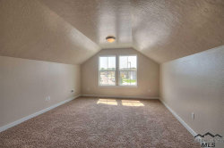 Tiny photo for 5125 Danville St., Caldwell, ID 83605 (MLS # 98716260)